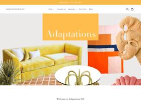 adaptationsny.com