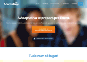 adaptativa.com.br