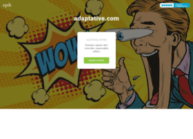 adaptative.com