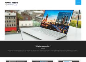 adaptawebsite.com