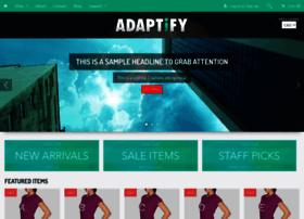 adaptify.myshopify.com
