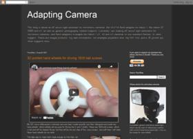 adapting-camera.blogspot.se