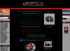 adaptitusa.com