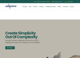 adaptive.com