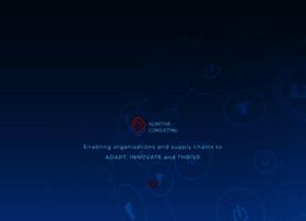 adaptiveconsulting.com.au