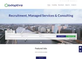 adaptivehvm.com