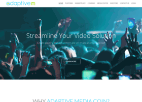 adaptivem.com