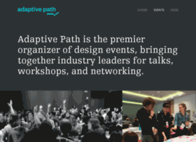 adaptivepath.com