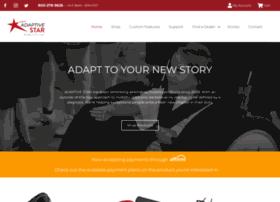 adaptivestar.com
