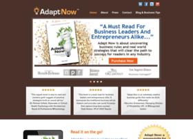 adaptnowbook.com