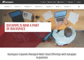 adaptplc.com