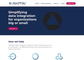 adaptris.com