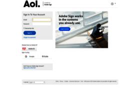 adaptv.echosign.com