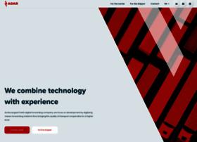 adar.pl