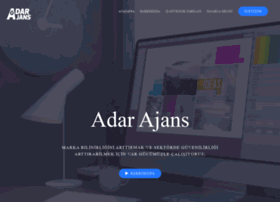adarajans.com