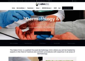 adarecosmetics.ie