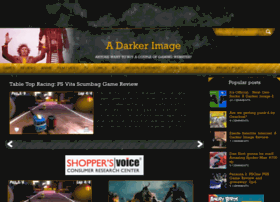 adarkerimage.com