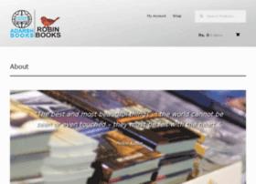 adarshbooks.com
