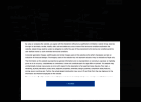 adarshdevelopers.com