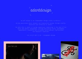 adartdesign.co.uk