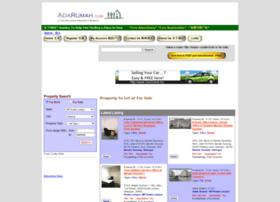 adarumah.com