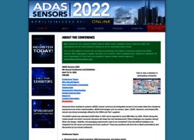adassensors.com