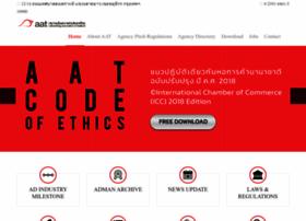 adassothai.com