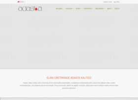 adasta.com.tr