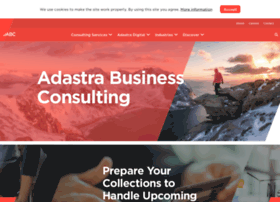adastra-abc.com