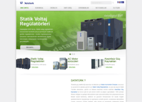 adataelektronik.com