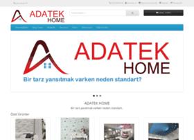 adatekhome.com