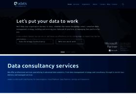 adatis.co.uk