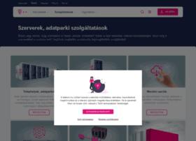adatpark.hu