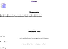 adautomobielservice.nl