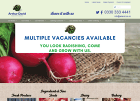 adavid.co.uk