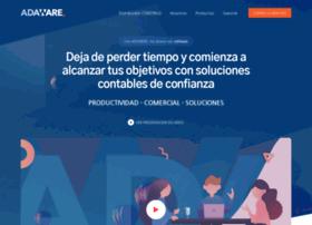 adaware.com.mx