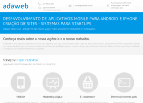 adaweb.com.br