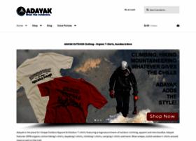 adayak.com