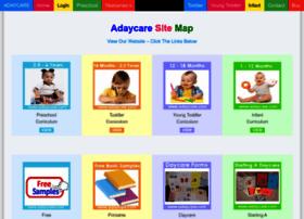 adaycare.com