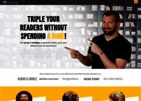 adazing.com