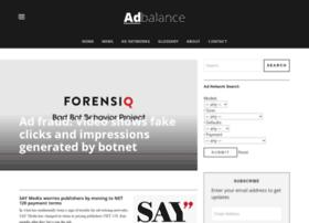 adbalance.com