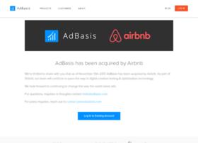 adbasis.com