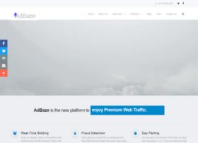 adbaze.com