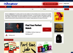 adbazzaar.com