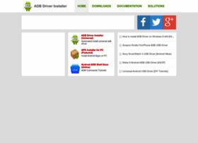 adbdriver.com