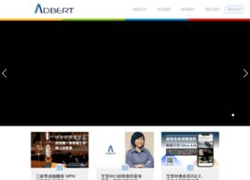 adbertech.com