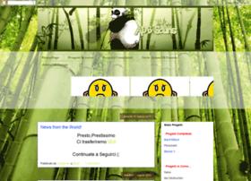 adbfansub.blogspot.com