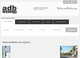 adbimoveis.com.br