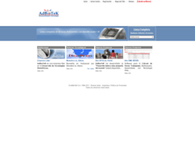 adbiotek.com.ar
