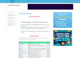 adbitcoins.blogspot.com